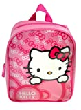 Hello Kitty Hello Kitty Mini Backpack (KL3080957)