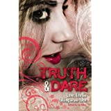 Truth & Dare (Mammoth Books)by Liz Miles