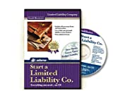 Start a Limited Liability Co. on CD ALC608