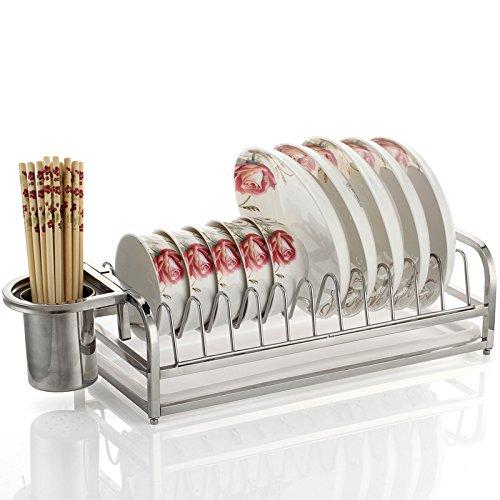 clg-fly-cocina-rack-de-montaje-en-pared-de-acero-inoxidable-platos-lek-tazon-de-agua-rack-rack14-con