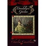 Dandelions In The Garden ~ Charlie Courtland