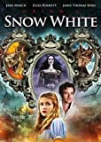 NEW Grimm's Snow White (DVD)