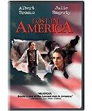 Lost in America (Widescreen)