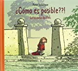 Como Es Posible?/ How Is Possible?: La Historia De Elvis / the Story of Elvis (Spanish Edition)