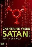 Satan - Retter der Welt