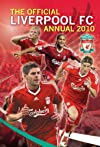 Official Liverpool FC Annual 2010 2010