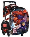 Big Hero - Disney - Junior Trolley Ba...