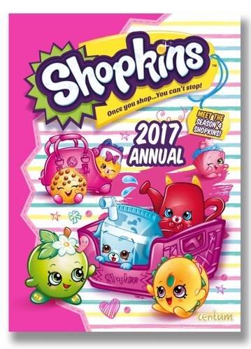 shopkins-annual-2017