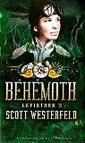 "Afficher ""Léviathan n° 2 Béhémoth"""