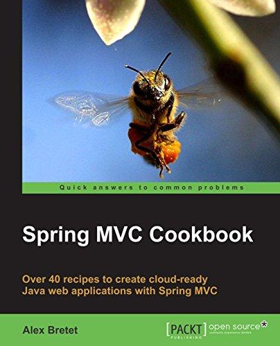 spring-mvc-cookbook-img