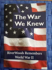 The War We Knew download ebook
