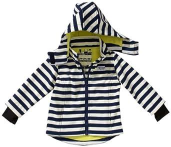 tom tailor kids m dchen jacke 35205450081 softshell jacket. Black Bedroom Furniture Sets. Home Design Ideas