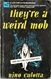 Theyre a Weird Mob (A Ure Smith Humorbook)