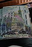 img - for Grammar Town: Teacher Manual book / textbook / text book