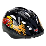 Helmets - FC-COO2 8 Holes Children Helmet Disney Pixar