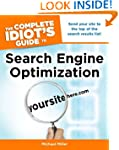 The CIG to Search Engine Optimization...
