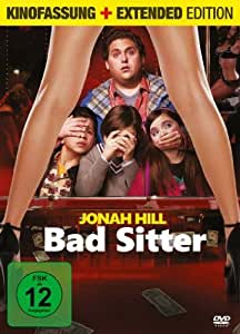 Bad Sitter