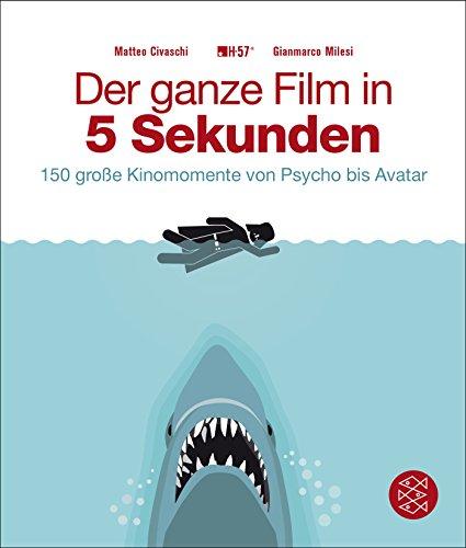 der-ganze-film-in-5-sekunden-150-grosse-kinomomente-von-psycho-bis-avatar