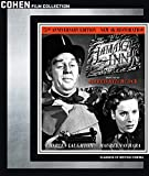 Jamaica Inn: 75th Anniversary Edition [Blu-ray] [Import]
