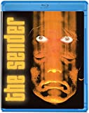 SENDER [Blu-ray] [Import]