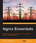 Nginx Essentials