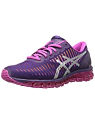 asics or jcpenney running athletic