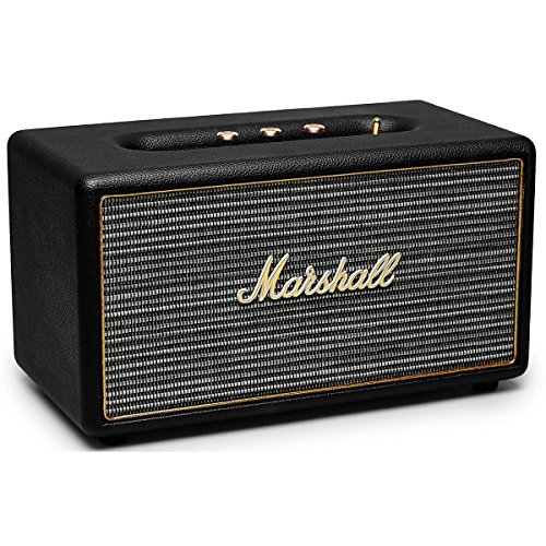 marshall-stanmore-enceintes-pc-stations-mp3-rms-20-w