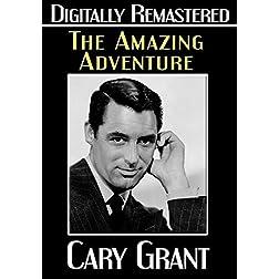 The Amazing Adventure - Digitally Remastered
