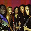 Imani Winds: Imani Winds