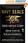 Navy Seals: The Untold Story