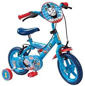 Bikes For Boys Age 4 Thomas amp Friends Bike
