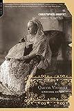 Queen Victoria: A Personal History