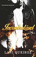 Incontrolável (Série Rock I'm Rio Livro 1)