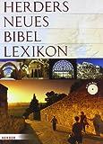 ISBN 3451321505