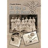 En T�te au Col du Femurpar Renner Claude