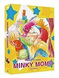 EMOTION the Best 魔法のプリンセス ミンキーモモ DVD-BOX 2