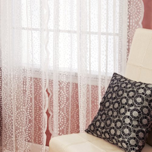 Curtains Bed Bath And Beyond front-726515