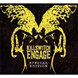 Killswitch Engage (CD/DVD) Thumbnail Image