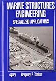 img - for Marine Structures Engineering: Specialized Applications book / textbook / text book