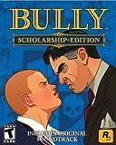Bully [ダウンロード]