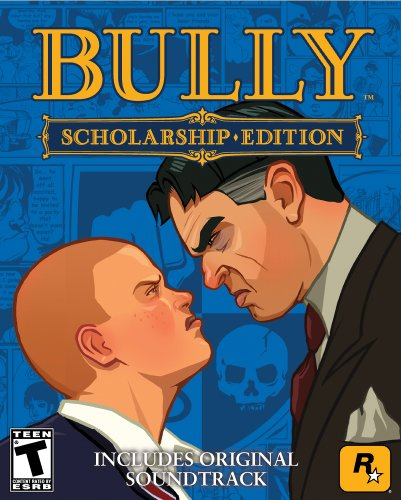 Bully [������?��]