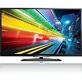 Philips 40PFL4709/F7 40-Inch 60Hz LED TV