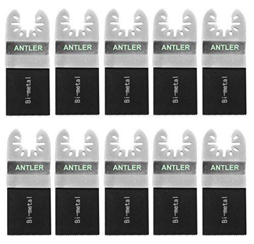 10x-antler-35mm-bi-metal-blades-dewalt-stanley-worx-f30-erbauer-black-decker-oscillating-multitool-q