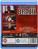 Image de Boys from Brazil [Blu-ray] [Import anglais]