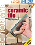 Smart Guide®: Ceramic Tile, All N...