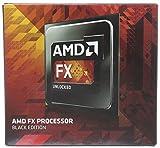 AMD FX 9370: la recensione di Best-Tech.it - immagine 3