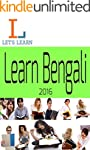 Let's Learn - Learn Bengali (English...