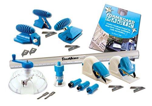 foamwerks-deluxe-cutting-kit-by-logan