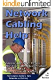 Network Cabling Help