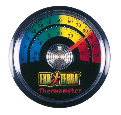 Exo-Terra-Thermometer-Celsius-and-Fahrenheit